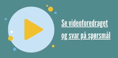 video-Arbeidermuseet-undervisning